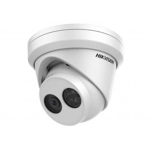 Hikvision DS-2CD2383G0-IU 4 mm
