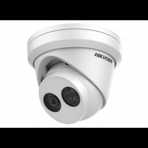 Hikvision DS-2CD2383G0-IU 2.8 mm