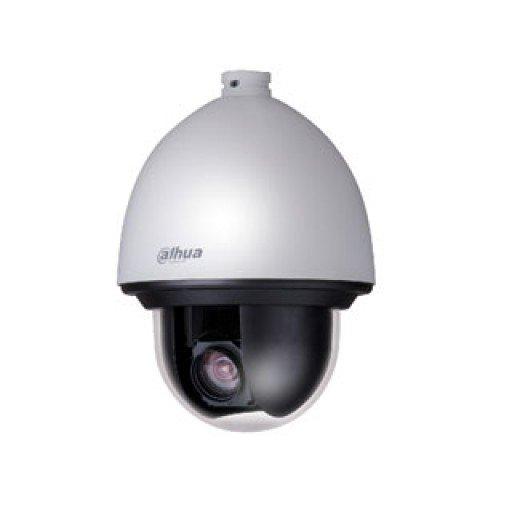 Dahua DH-SD65F230F-HNI - 2MP HD Network Speed Dome Camera