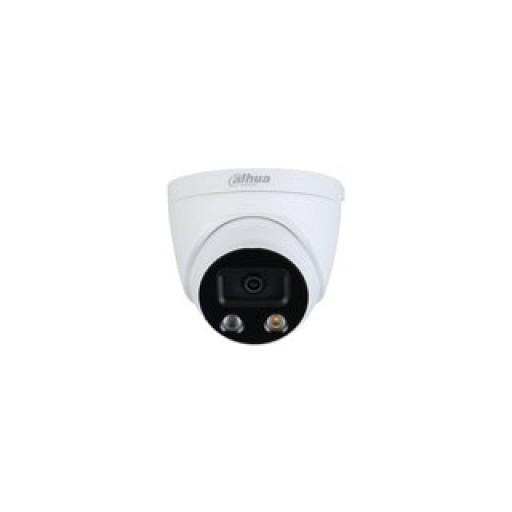 Dahua IPC-HDW3449TM-AS-LED 3.6mm