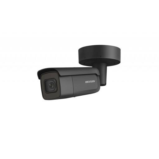 Hikvision DS-2CD2685FWD-IZS Black