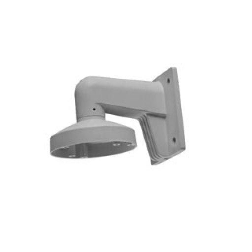 Hikvision HIK DS-1272ZJ-110  - Wallbracket for dome camera