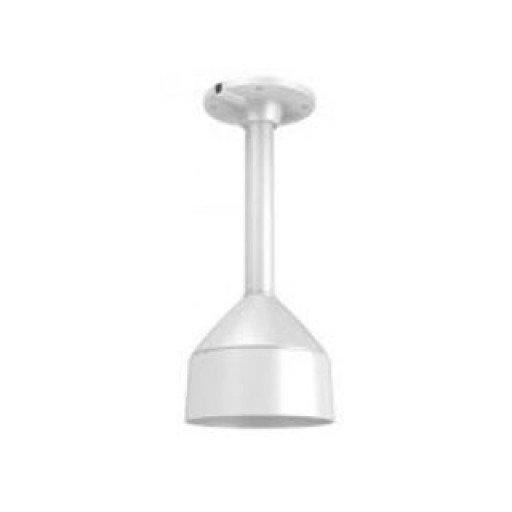 Hikvision HIK DS-1271ZJ-DM30 - hanging ceiling mount for dome camera