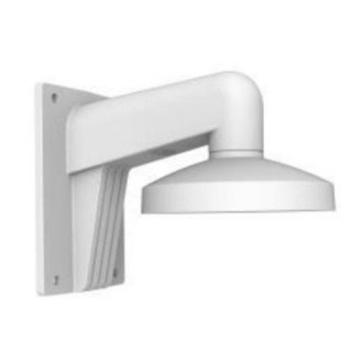 Hikvision HIK DS-1473ZJ-135 - Wall mount for dome
