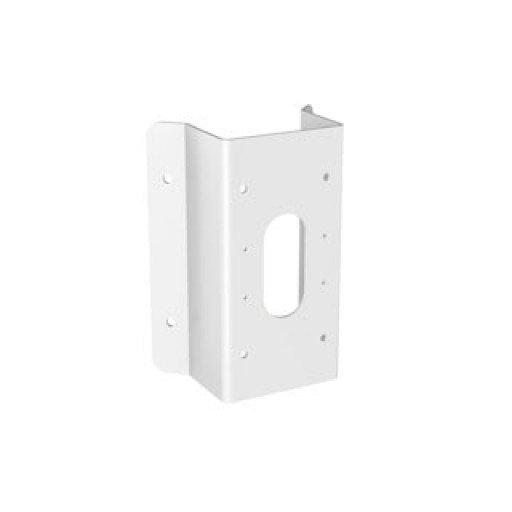 Hikvision HIK DS-1476ZJ-SUS - Corner mount bracket