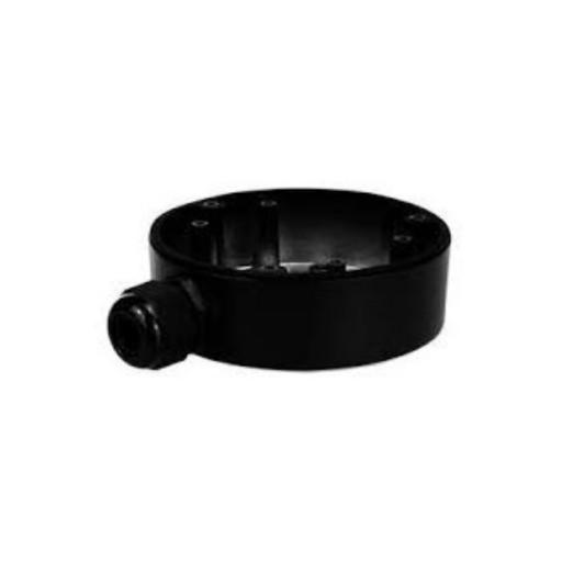Hikvision DS-1280ZJ-DM21 Black
