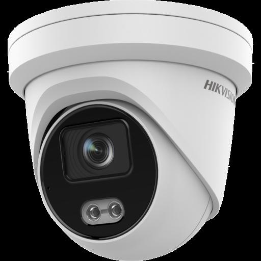 Hikvision DS-2CD2327G2-L 2.8 mm