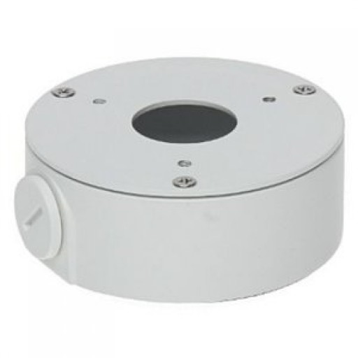 EZVIZ - Water-proof Junction Box