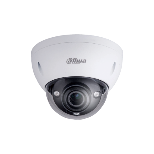 Dahua IPC-HDBW5231E-ZE-HDMI - 2MP WDR IR Dome Network Camera