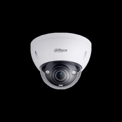 Dahua IPC-HDBW8241E-Z - 2 MP Full HD - 60fps - Vari-focal - Network IR-Dome Camera - WDR