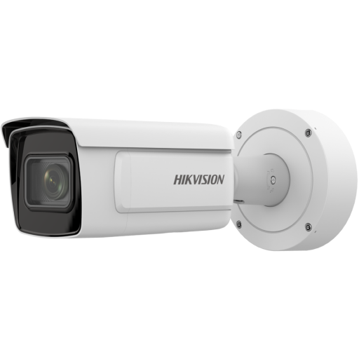 Hikvision iDS-2CD7A26G0/P-IZHSY 2.8 - 12 mm