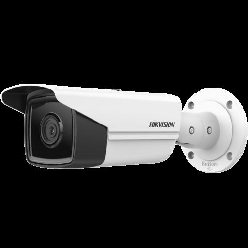Hikvision DS-2CD2T43G2-2I 2.8 mm