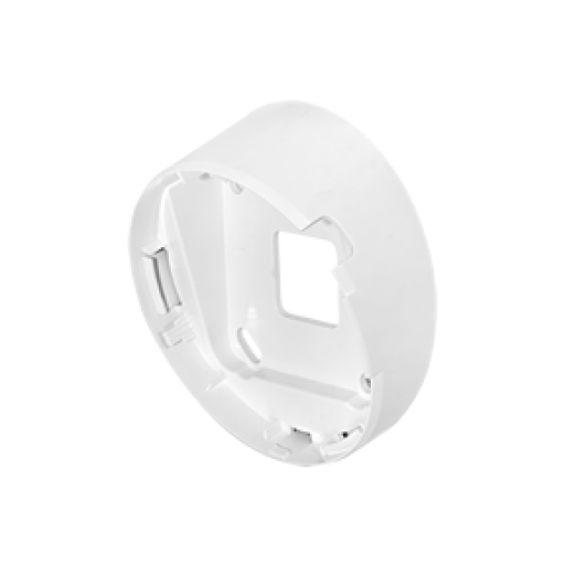 Vivotek AM-216 Wall mount 15°