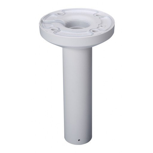 Dahua - DH-PFB300C - Ceiling mount bracket