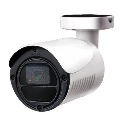 AVTECH DGM2103SV - 2MP IR Bullet IP Camera (2.8mm)