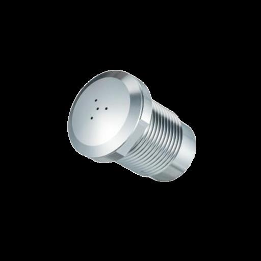 Dahua - DH-HAP120-V - Microphone
