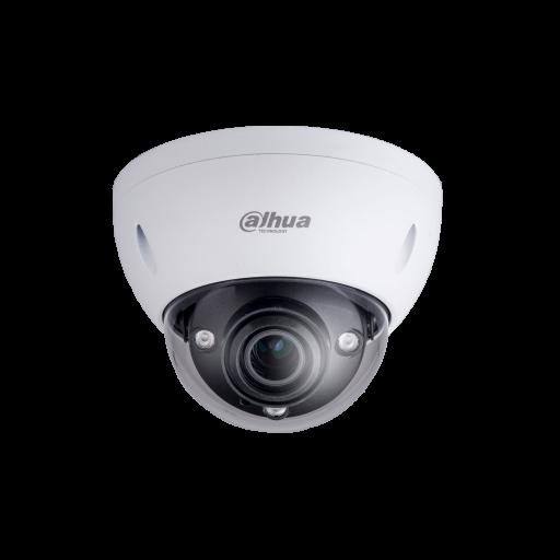 Dahua IPC-HDBW8231E-Z - 2 MP Full HD - 60fps - Vari-focal - Network IR-Dome Camera - WDR