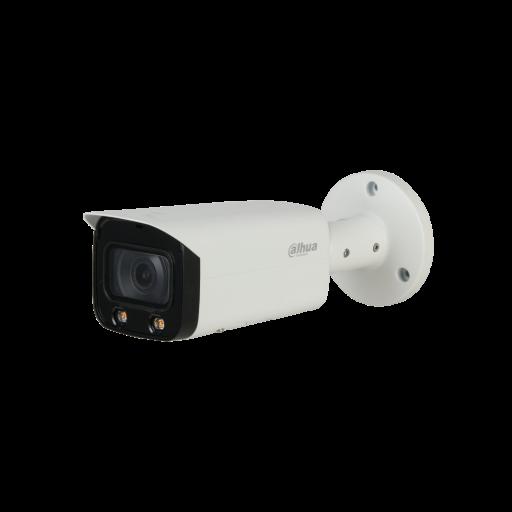 Dahua IPC-HFW5442TP-AS-LED 2.8mm