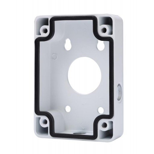 Dahua - DH-PFA120 - Mounting Box