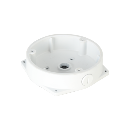 Dahua - DH-PFA132-E - Water-proof Junction Box