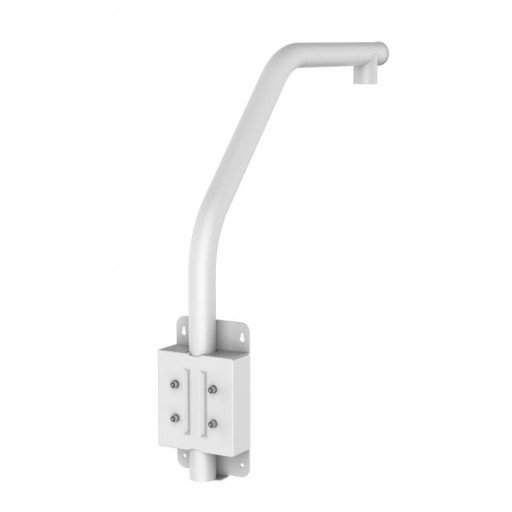 DH - PFB303S wall mount