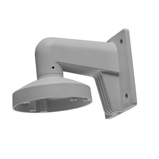 HIK DS-1273ZJ-155 - Wallbracket for dome camera