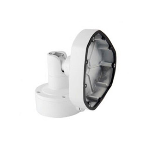 Hikvision HIK DS-1283ZJ Wall mount for Fisheye camera
