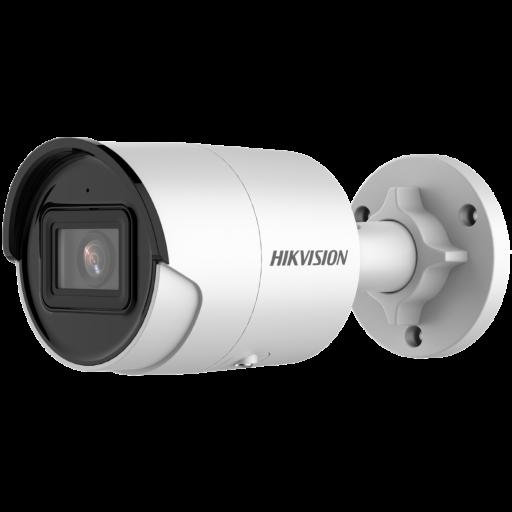 Hikvision DS-2CD2083G2-I 4 mm
