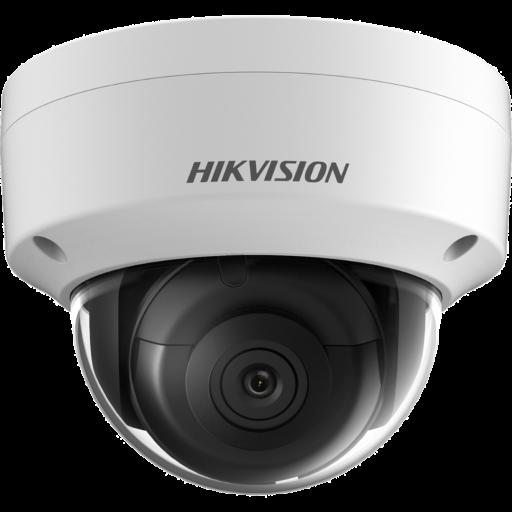 Hikvision DS-2CD2143G2-I 4 mm