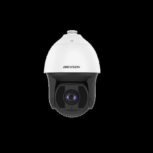 Hikvision DS-2DF8225IX-AEL(T3)