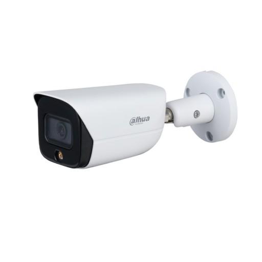 Dahua IPC-HFW3449EP-AS-LED 3.6mm