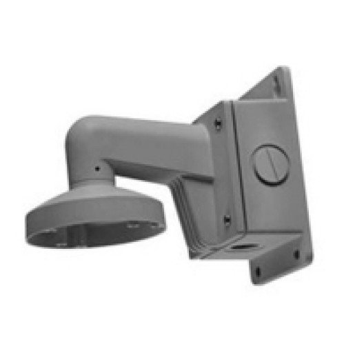 Hikvision HIK DS-1273ZJ-155B - wall bracket for dome camera