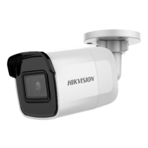 Hikvision DS-2CD2085FWD-I (B)