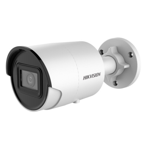 Hikvision DS-2CD2046G2-IU 2.8 mm