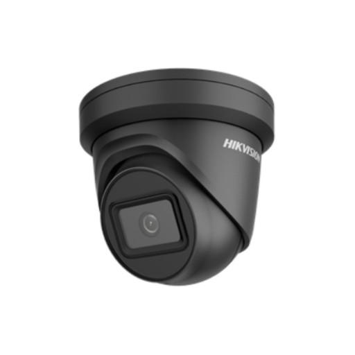 Hikvision DS-2CD2385FWD-I 2.8 mm Black