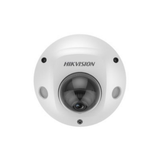 Hikvision DS-2CD2546G2-IS 2.8 mm
