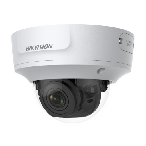 Hikvision DS-2CD2726G2T-IZS