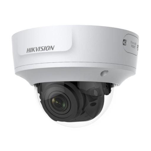 Hikvision DS-2CD2746G2T-IZS