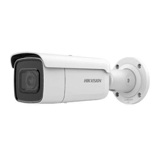 Hikvision DS-2CD2T46G2-4I 4 mm