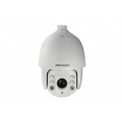 Hikvision DS-2DE7232IW-AE - 2MP 32X Network IR PTZ Camera