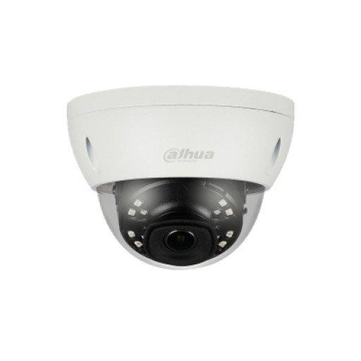 Dahua IPC-HDBW4231E-ASE - 2MP Full HD WDR Network Vandal-proof IR Mini Dome ePoE Camera (2.8mm)