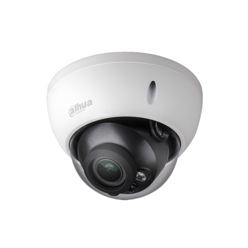 Dahua IPC-HDBW5231R-ZE - 2MP WDR IR Dome Network Camera - ePoE