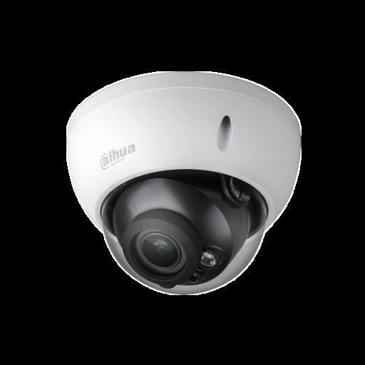 Dahua IPC-HDBW5431R-ZE - 4MP WDR IR Dome Network Camera - ePoE