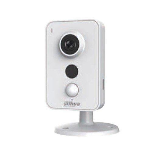 Dahua Easy4ip IPC-K35S - 3 MP HD Dual Band WiFi - PIR - Angelcam Ready
