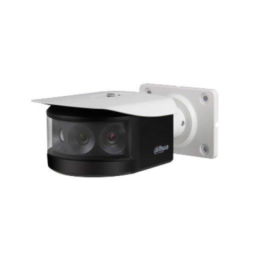 Dahua DH-IPC-PFW8800P-A180 - 4x2MP Multi-Sensor Panoramic Network IR Dome Camera