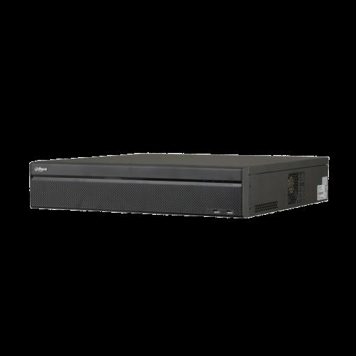 Dahua DH-NVR5832-4KS2