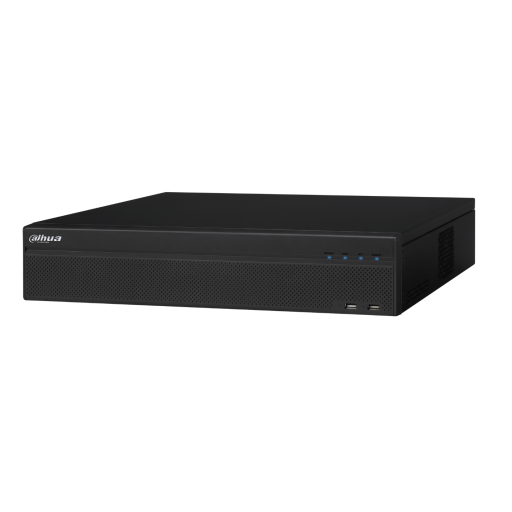 Dahua DH-NVR608-32 4KS2 - 32 channel NVR
