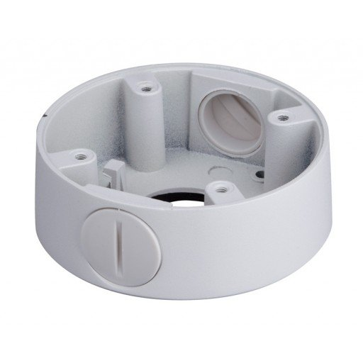 Dahua - DH-PFA13A - Junction box