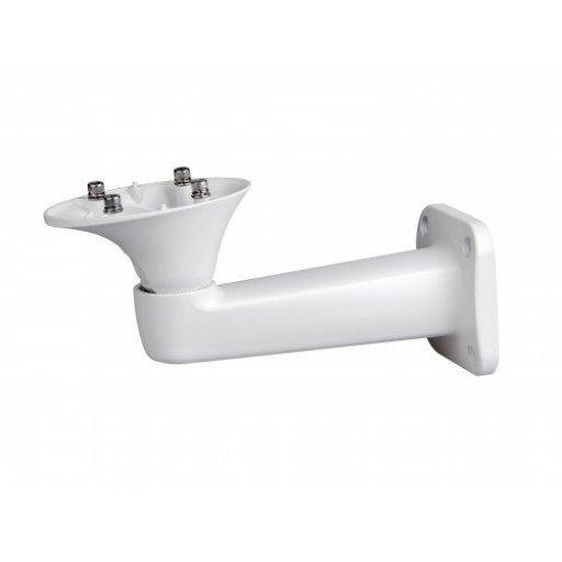 Dahua - DH-PFB604W - Wall mount Bracket - White