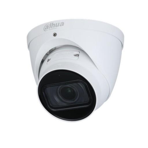 Dahua IPC-HDW3241TP-ZAS